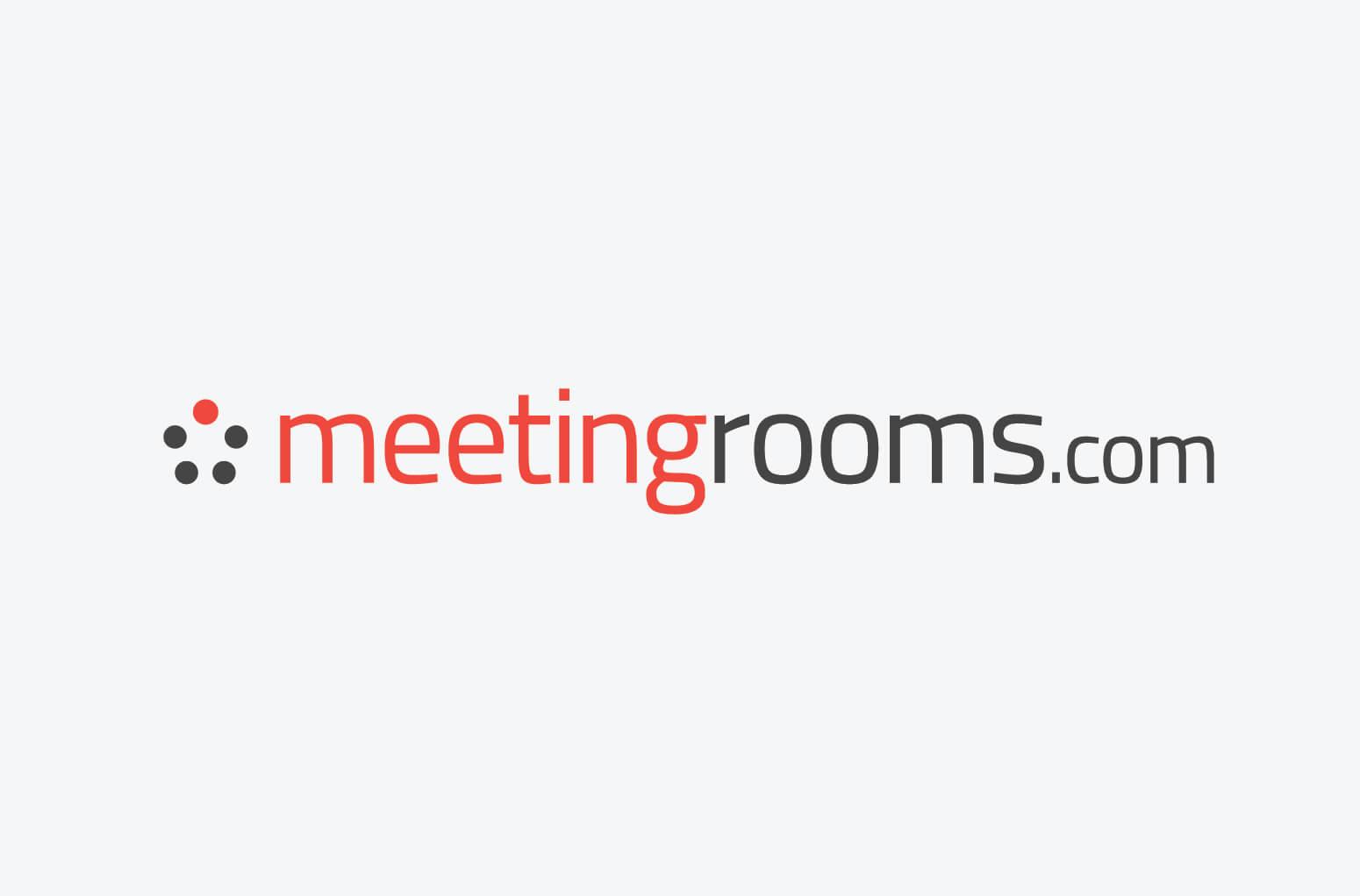 MeetingRooms Logo