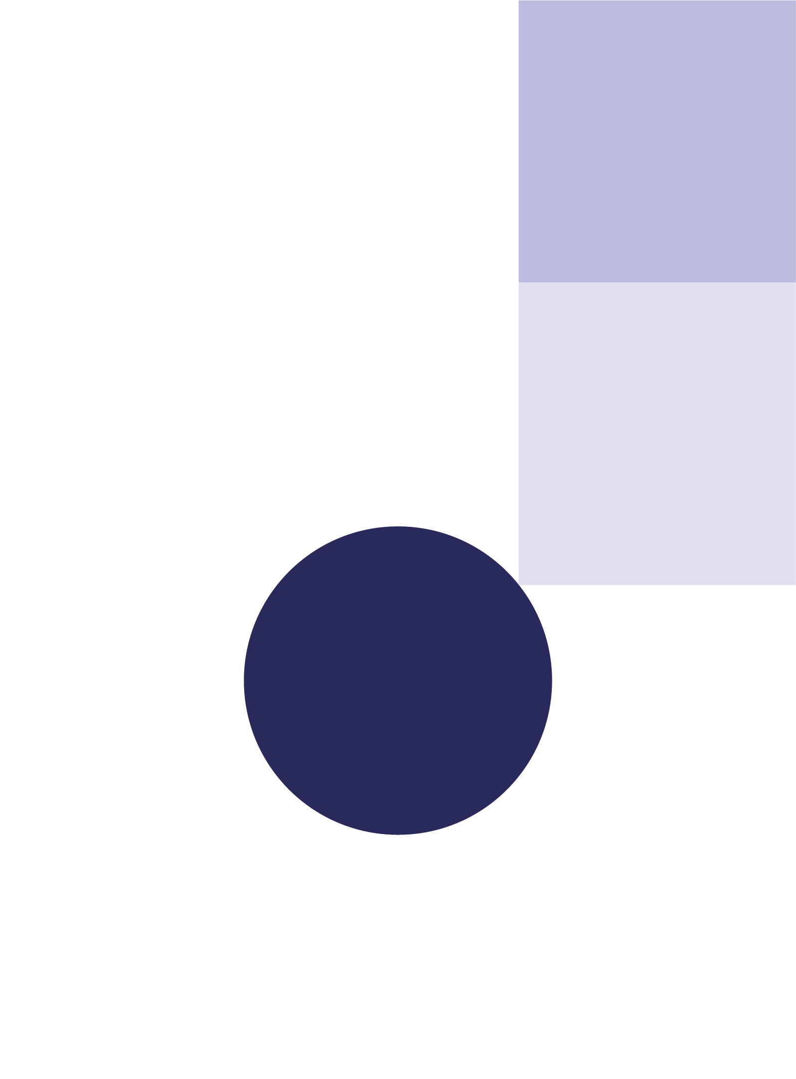 DesignUpgrade