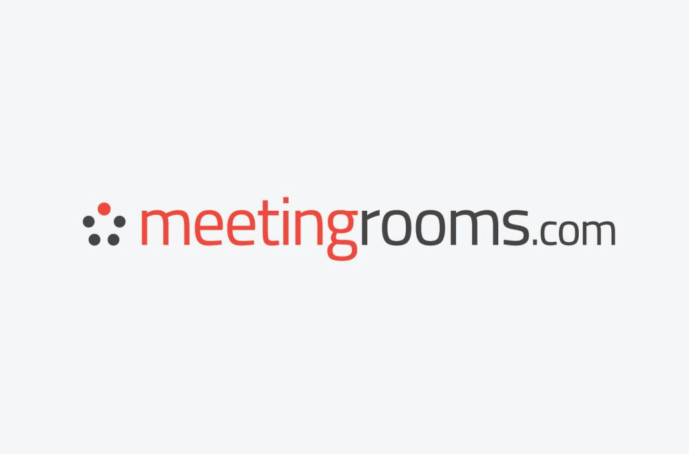 MeetingRooms Logo